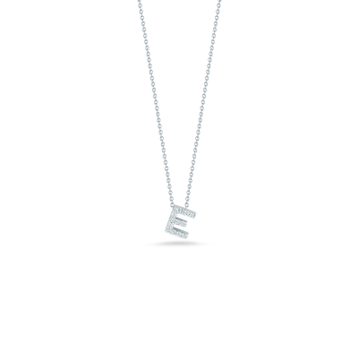 https://i0.wp.com/us.robertocoin.com/wp-content/uploads/2015/08/Roberto-Coin-Tiny-Treasures-18K-White-Gold-Love-Letter-E-Pendant-with-Diamonds-001634AWCHXE.png?resize=400%2C400&ssl=1