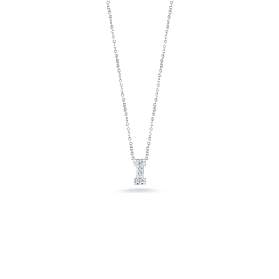 https://i0.wp.com/us.robertocoin.com/wp-content/uploads/2015/08/Roberto-Coin-Tiny-Treasures-18K-White-Gold-Love-Letter-I-Pendant-with-Diamonds-001634AWCHXI.png?resize=400%2C400&ssl=1