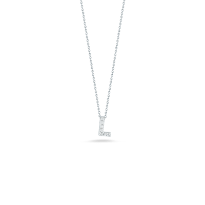 https://i0.wp.com/us.robertocoin.com/wp-content/uploads/2015/08/Roberto-Coin-Tiny-Treasures-18K-White-Gold-Love-Letter-L-Pendant-with-Diamonds-001634AWCHXL.png?resize=400%2C400&ssl=1