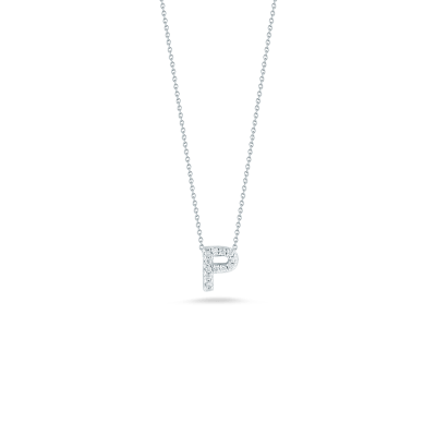 https://i0.wp.com/us.robertocoin.com/wp-content/uploads/2015/08/Roberto-Coin-Tiny-Treasures-18K-White-Gold-Love-Letter-P-Pendant-with-Diamonds-001634AWCHXP.png?resize=400%2C400&ssl=1