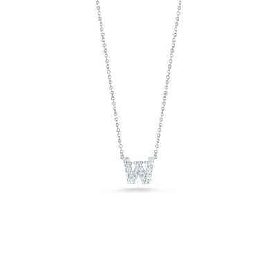 https://i0.wp.com/us.robertocoin.com/wp-content/uploads/2015/08/Roberto-Coin-Tiny-Treasures-18K-White-Gold-Love-Letter-W-Pendant-with-Diamonds-001634AWCHXW.png?resize=400%2C400&ssl=1