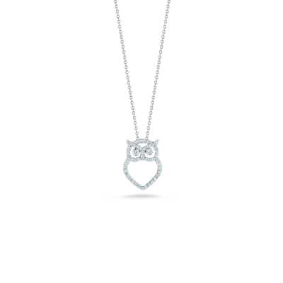 https://i0.wp.com/us.robertocoin.com/wp-content/uploads/2015/08/Roberto-Coin-Tiny-Treasures-18K-White-Gold-Owl-Pendant-with-Diamonds-000904AWCHX0.png?resize=400%2C400&ssl=1