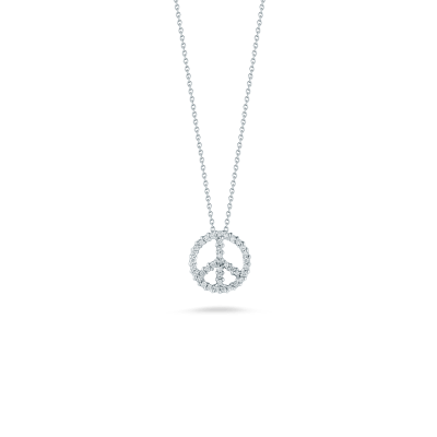 https://i0.wp.com/us.robertocoin.com/wp-content/uploads/2015/08/Roberto-Coin-Tiny-Treasures-18K-White-Gold-Peace-Sign-Pendant-with-Diamonds-001683AWCHX0.png?resize=400%2C400&ssl=1