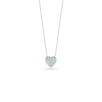 https://i0.wp.com/us.robertocoin.com/wp-content/uploads/2015/08/Roberto-Coin-Tiny-Treasures-18K-White-Gold-Puffed-Heart-Pendant-with-Diamonds-001549AWCHX0.png?resize=400%2C400&ssl=1