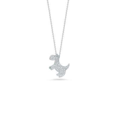 https://i0.wp.com/us.robertocoin.com/wp-content/uploads/2015/08/Roberto-Coin-Tiny-Treasures-18K-White-Gold-Scotty-Dog-Pendant-with-Diamonds-000320AWCHX0.png?resize=400%2C400&ssl=1