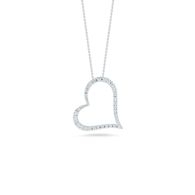 https://i0.wp.com/us.robertocoin.com/wp-content/uploads/2015/08/Roberto-Coin-Tiny-Treasures-18K-White-Gold-Slanted-Heart-Pendant-with-Diamonds-001443AWCHX0.png?resize=400%2C400&ssl=1