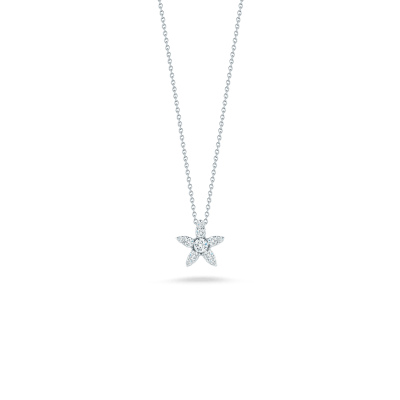 https://i0.wp.com/us.robertocoin.com/wp-content/uploads/2015/08/Roberto-Coin-Tiny-Treasures-18K-White-Gold-Star-Pendant-with-Diamonds-001121AWCHX0.png?resize=400%2C400&ssl=1