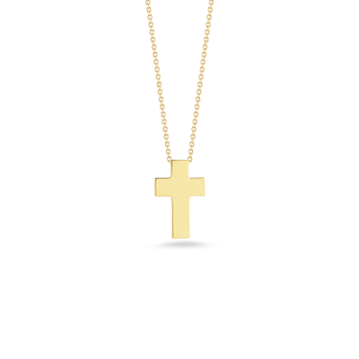 https://i0.wp.com/us.robertocoin.com/wp-content/uploads/2015/08/Roberto-Coin-Tiny-Treasures-18K-Yellow-Gold-Cross-Pendant-000353AYCH00.png?resize=400%2C400&ssl=1