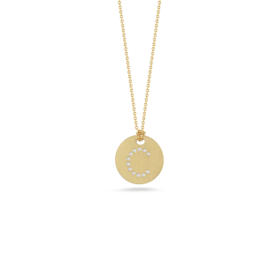 https://i0.wp.com/us.robertocoin.com/wp-content/uploads/2015/08/Roberto-Coin-Tiny-Treasures-18K-Yellow-Gold-Disc-Pendant-with-Diamond-Initial-C-000801AYCHXC.png?resize=400%2C400&ssl=1