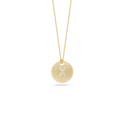 https://i0.wp.com/us.robertocoin.com/wp-content/uploads/2015/08/Roberto-Coin-Tiny-Treasures-18K-Yellow-Gold-Disc-Pendant-with-Diamond-Initial-H-000801AYCHXX.png?resize=400%2C400&ssl=1