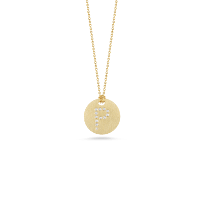 https://i0.wp.com/us.robertocoin.com/wp-content/uploads/2015/08/Roberto-Coin-Tiny-Treasures-18K-Yellow-Gold-Disc-Pendant-with-Diamond-Initial-P-000801AYCHXP.png?resize=400%2C400&ssl=1