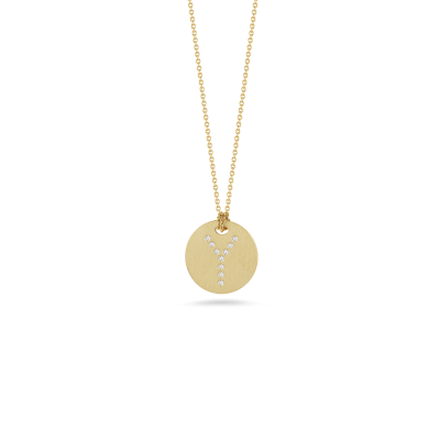 https://i0.wp.com/us.robertocoin.com/wp-content/uploads/2015/08/Roberto-Coin-Tiny-Treasures-18K-Yellow-Gold-Disc-Pendant-with-Diamond-Letter-Y-000801AYCHXY.png?resize=400%2C400&ssl=1