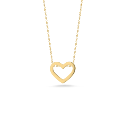https://i0.wp.com/us.robertocoin.com/wp-content/uploads/2015/08/Roberto-Coin-Tiny-Treasures-18K-Yellow-Gold-Heart-Pendant-000354AYCH00.png?resize=400%2C400&ssl=1