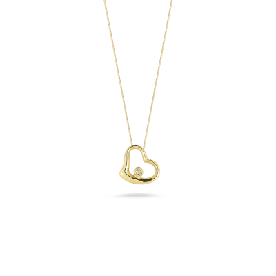 https://i0.wp.com/us.robertocoin.com/wp-content/uploads/2015/08/Roberto-Coin-Tiny-Treasures-18K-Yellow-Gold-Slanted-Heart-Pendant-with-Diamond-023267AYCHX0.png?resize=400%2C400&ssl=1