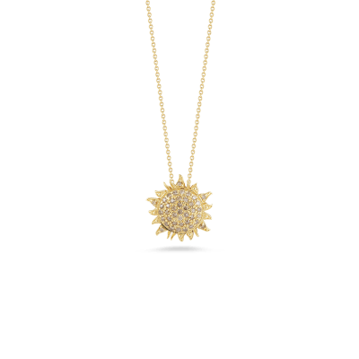 https://i0.wp.com/us.robertocoin.com/wp-content/uploads/2015/08/Roberto-Coin-Tiny-Treasures-18K-Yellow-Gold-Sune-Pendant-with-Diamonds-000953AYCHBD.png?resize=400%2C400&ssl=1