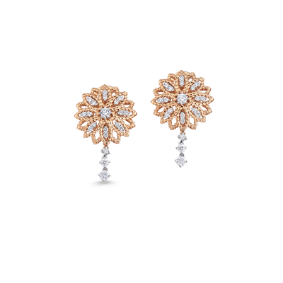 https://i0.wp.com/us.robertocoin.com/wp-content/uploads/2015/09/Roberto-Coin-Barocco-18K-Rose-Gold-and-18K-White-Gold-Flower-Earrings-with-Diamonds-449657AHERX0.png?resize=400%2C400&ssl=1