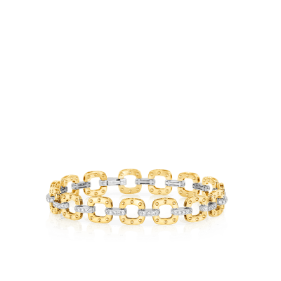 https://i0.wp.com/us.robertocoin.com/wp-content/uploads/2015/09/Roberto-Coin-Pois-Moi-18K-Yellow-Gold-and-18K-White-Gold-Petite-Link-Bracelet-with-Diamonds-777976AJLBX0.png?resize=400%2C400&ssl=1