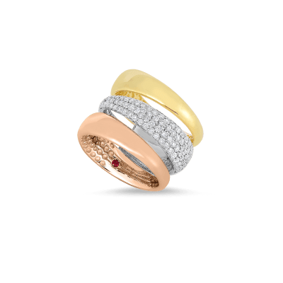 https://i0.wp.com/us.robertocoin.com/wp-content/uploads/2015/09/Roberto-Coin1-Scalare-18K-Tricolor-Gold-3-Row-Ring-with-Diamonds-8881681AZ55X0.png?resize=400%2C400&ssl=1