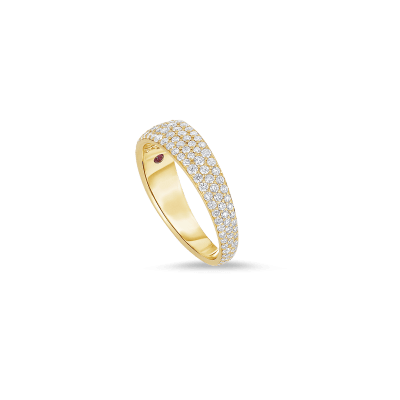 https://i0.wp.com/us.robertocoin.com/wp-content/uploads/2015/09/Roberto-Coin1-Scalare-18K-Yellow-Gold-Ring-with-Diamonds-8881438AY65X.png?resize=400%2C400&ssl=1