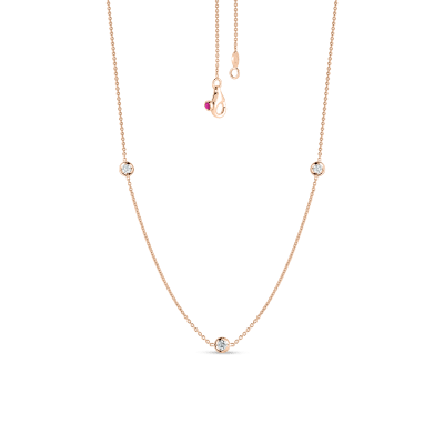 Roberto-Coin-Diamonds-by-the-Inch-18K-Rose-Gold-Necklace-with-3-Diamond-Stations-001317AWCHD0