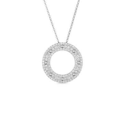 https://i0.wp.com/us.robertocoin.com/wp-content/uploads/2015/10/Roberto-Coin-Pois-Moi-18K-White-Gold-Circle-Pendant-with-Diamonds-8881855AXCHX.png?resize=400%2C400&ssl=1