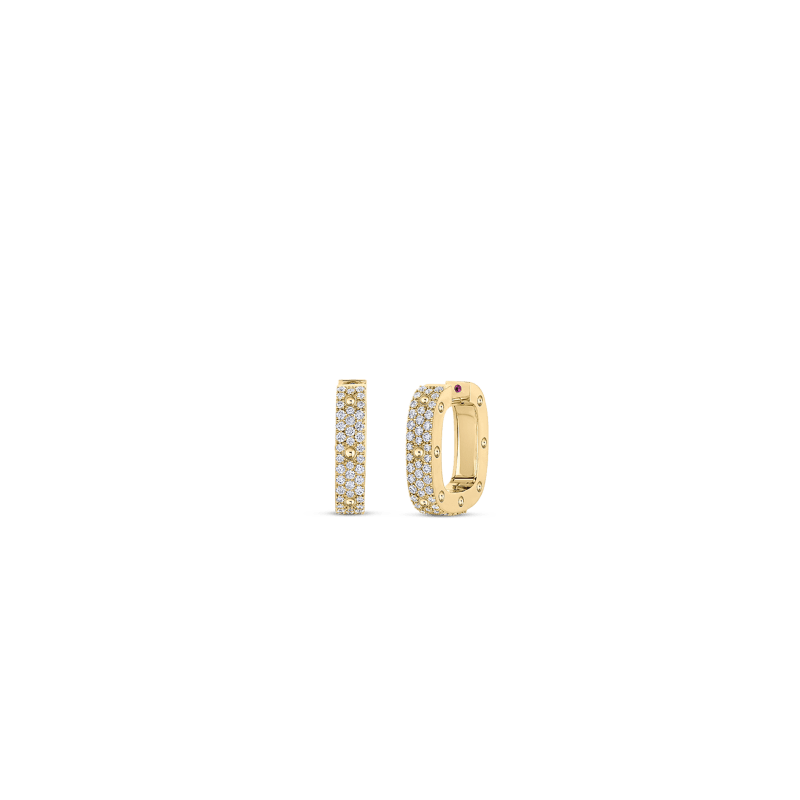Roberto1-Coin-Pois-Moi-18K-Yellow-Gold-Hoop-Earrings-with-Diamonds-888703AWERX0