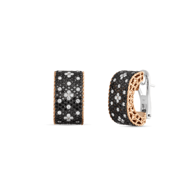 https://i0.wp.com/us.robertocoin.com/wp-content/uploads/2016/08/Roberto-Coin-18k-rose-gold-Hoop-Earrings-with-Black-and-White-Fleur-de-Lis-Diamonds-8882251AXERX.png?resize=400%2C400&ssl=1