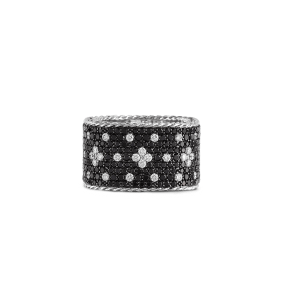 https://i0.wp.com/us.robertocoin.com/wp-content/uploads/2016/08/Roberto-Coin-18k-white-gold-Wide-Ring-with-Fleur-de-Lis-Diamonds-8882251AW65X.png?resize=400%2C400&ssl=1