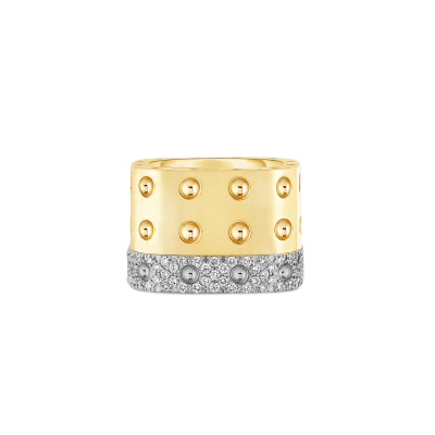 https://i0.wp.com/us.robertocoin.com/wp-content/uploads/2016/08/Roberto-Coin-18k-yellow-gold-18k-white-gold-3-Row-Ring-With-Diamonds-7771506AJ65X.png?resize=400%2C400&ssl=1