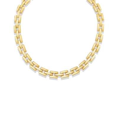 https://i0.wp.com/us.robertocoin.com/wp-content/uploads/2016/08/Roberto-Coin-18k-yellow-gold-Retro-Link-Collar-7771394AYCH0.png?resize=400%2C400&ssl=1