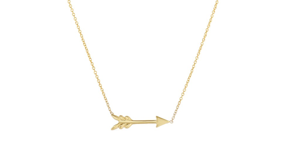 Roberto-Coin-RC-go-for-gold-blog-post-pendant-straight-as-an-arrow-000047AYCH00-HR