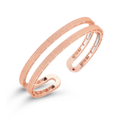 Product 7771671AXBA0