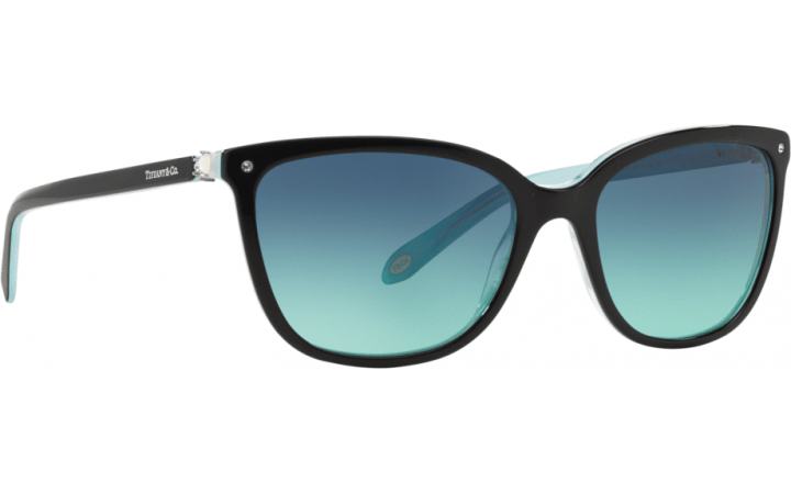 9543120f062c Tiffany Co Sungl Free Delivery Shade Station