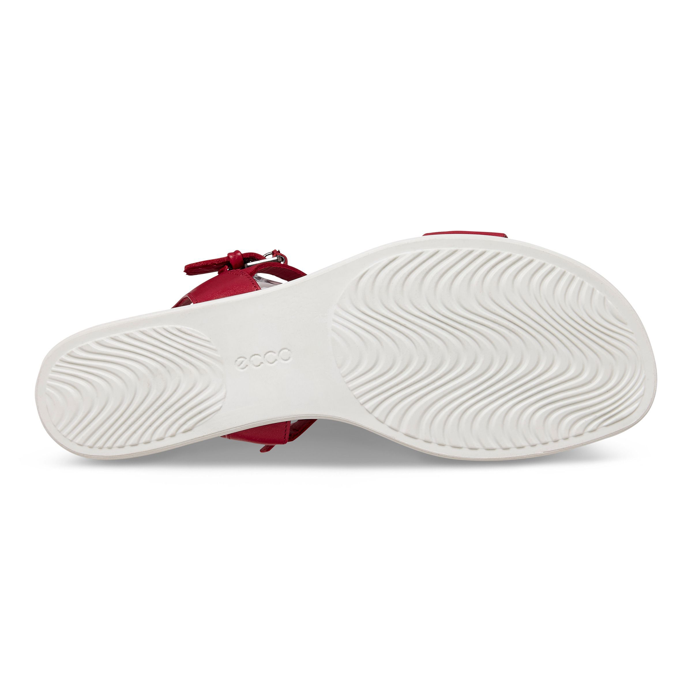 shoes wide comforter cushion walk product j shop show dress fit details williams mens most action d comfortable