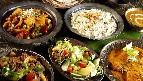 Indian Food Images Thali Menu Calori Chart Picture Photography Item Meme Photos Dishes South Foods