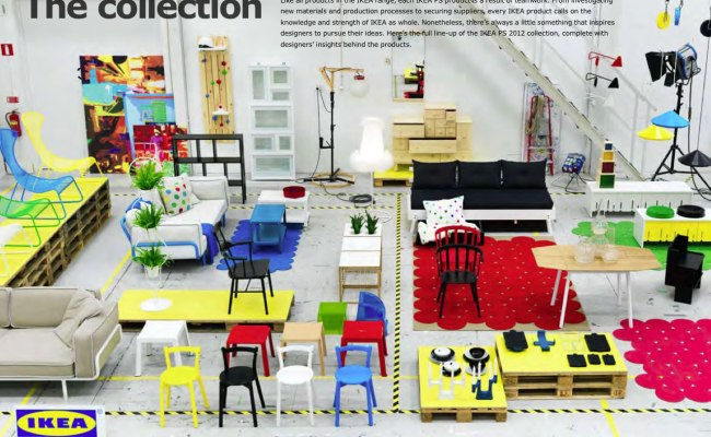 Ikea In India Local Pulse Indian Articles News