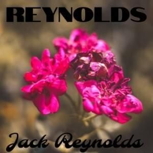 Download Jack Reynolds Reynolds zip album download