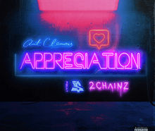 Download Ant Clemons, 2 Chainz & Ty Dolla $ign Appreciation mp3 audio download