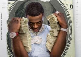 DOWNLOAD MP3: Bankroll Freddie - Check