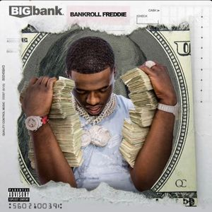 Bankroll Freddie Rich Off Grass (Remix) mp3 audio download