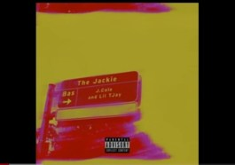 DOWNLOAD MP3: Bas & J. Cole - The Jackie ft. Lil Tjay