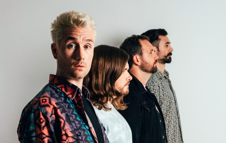 Download Bastille DRINK. zip download