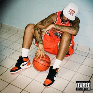 DOWNLOAD ALBUM: Flu Game by AJ Tracey Zip Download