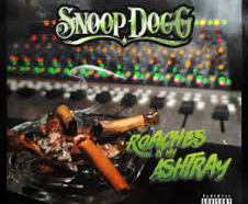 DOWNLOAD ALBUM: Snoop Dogg - From tha Streets 2 tha Suites Zip Download