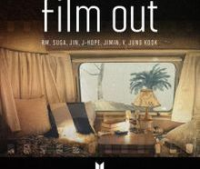 DOWNLOAD Film out by BTS