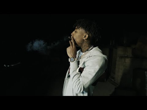 DOWNLOAD I Ain't Scared by Nba YoungBoy mp3 download