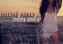 DOWNLOAD Jhené Aiko - Sailing Soul(s) [Deluxe] zip download