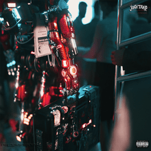 Download Joey Trap PROFESSIONAL mp3 audio download