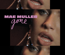 Download Mae Muller Gone mp3 audio download