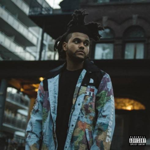 DOWNLOAD MP3: The Weeknd – Better Believe ft. Belly